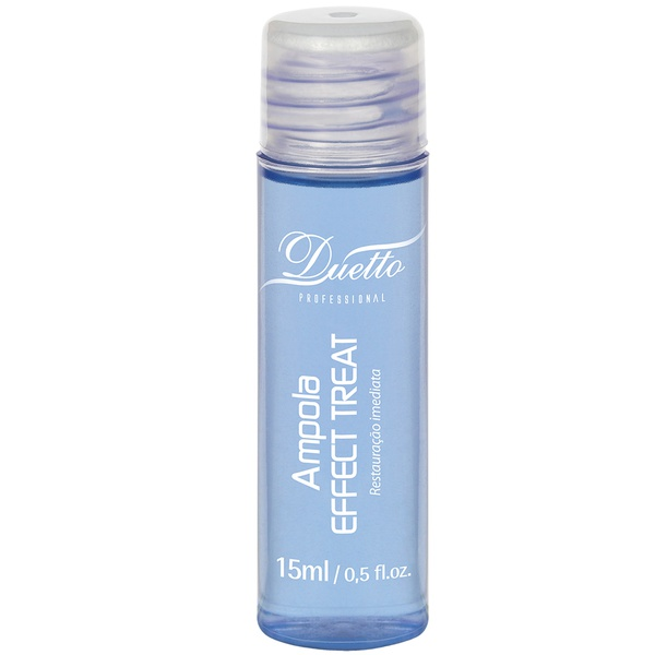 Ampola Effect Treat Duetto 15 ml