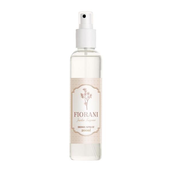 Home Spray Fiorani Jardim Suspenso – 200ml