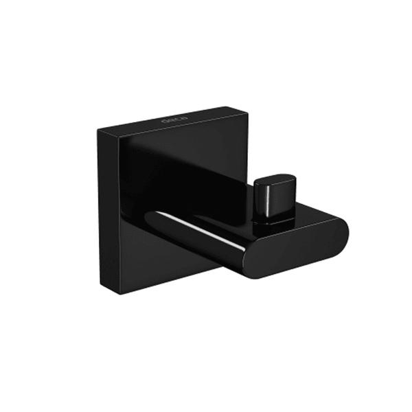 Cabide Polo Deca Black Noir 2060.BL33.NO