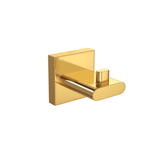 Cabide Polo 2060 GL33 Gold Deca