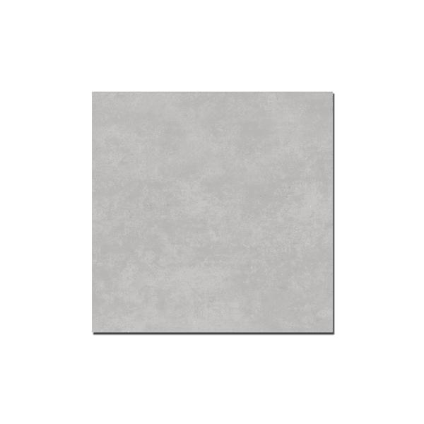 Porcelanato 83X83 Chicago Grigio AD4 A