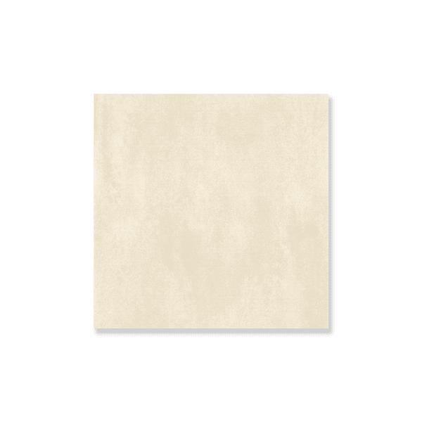 Porcelanato biancogres 60X60 Cemento Avorio A