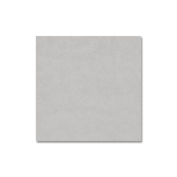 Piso Biancogres 60X60 Porfido Grigio AD4 Extra