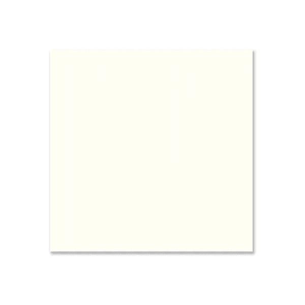 Porcelanato Cristallo Lux Bianco 62X62 Biancogres M²