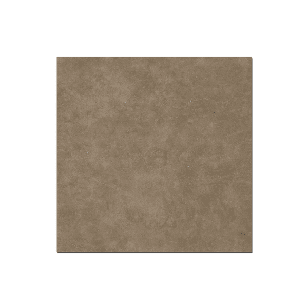 Pocelanato Biancogres 83X83 Marmo Bronze A M²