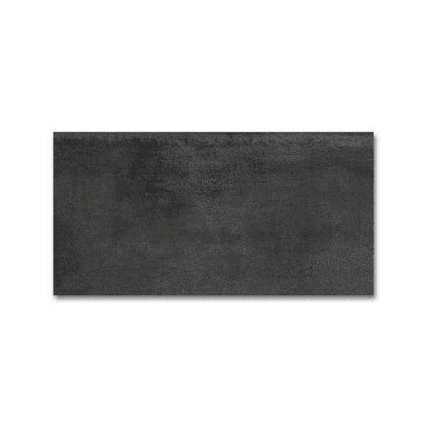 Porcelanato Biancogres 53X106 Forme Nude A M²