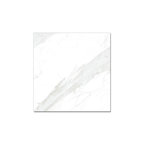 Porcelanato Biancogres 82X82 Calacata Lux Extra M²