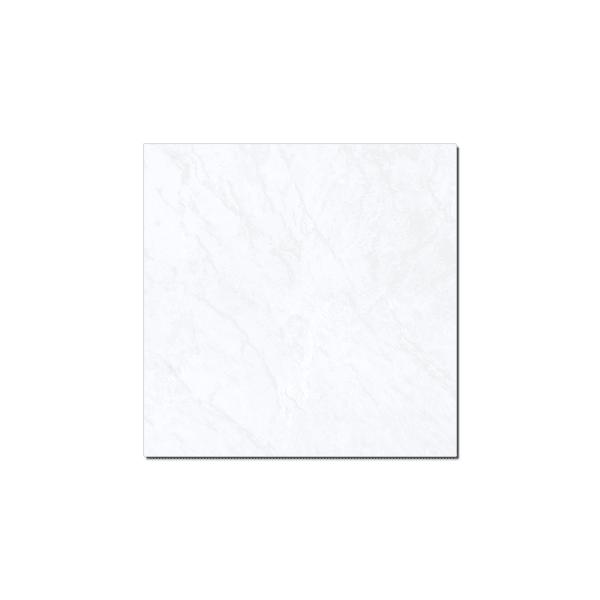 Porcelanato Biancogres 82X82 Marmo Egeu Lux A M²