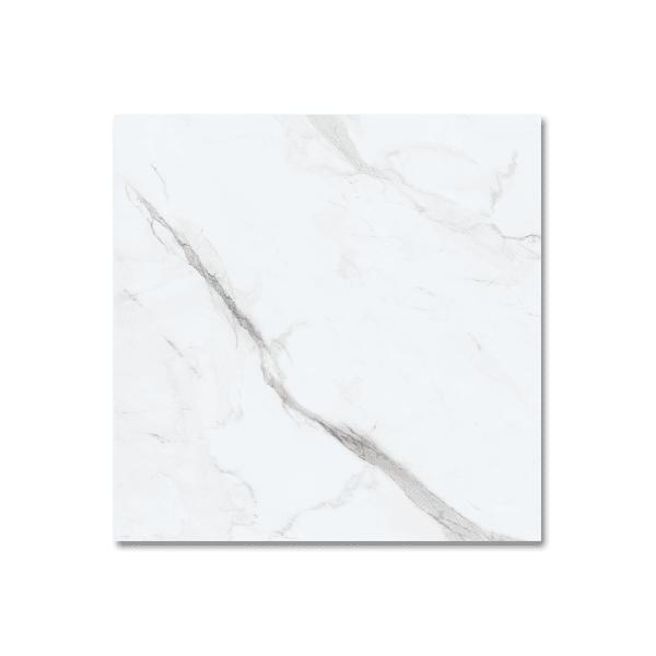 Porcelanato Biancogres 90X90 Calcata Altissimo Satin A M²
