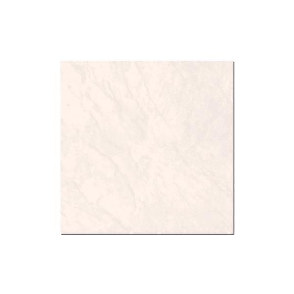 Porcelanato Biancogres 90X90 Marmo Egeu Beige Lux Extra M²
