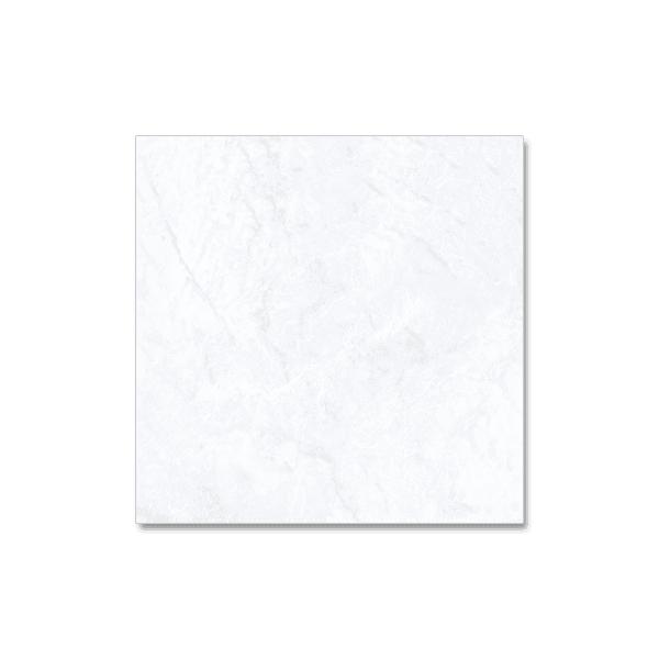 Porcelanato Biancogres 90X90 Marmo Egeu Satin A M²