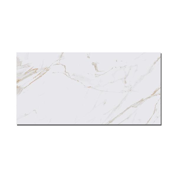 Porcelanato Biancogres 52.7X105 Marmo Calacata Extra M²