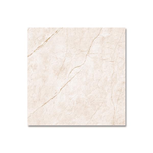 Porcelanato Biancogres 90X90 Golden Beige Satin A M²