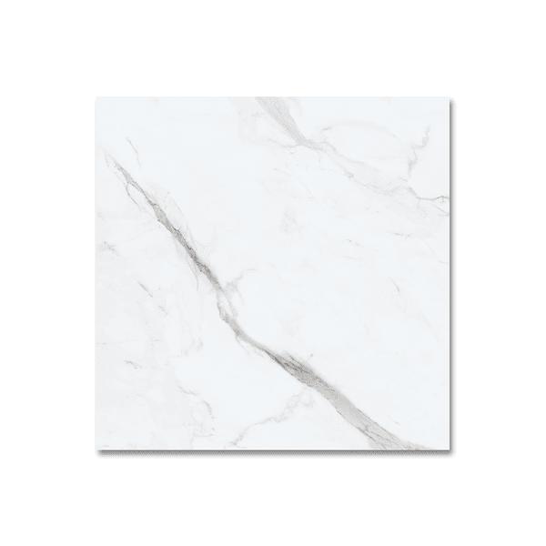 Porcelanato Biancogres 120X120 Calacata Altissimo Lux A M²