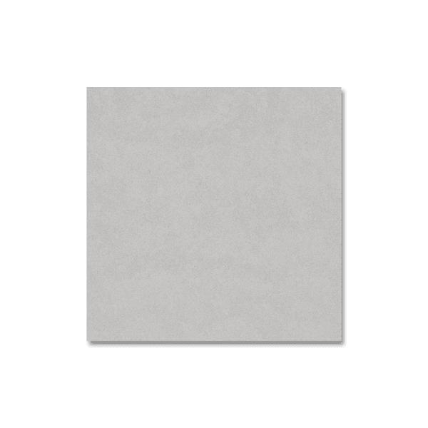 Piso Biancogres 60X60 Porfido Grigio AD4 Extra M²