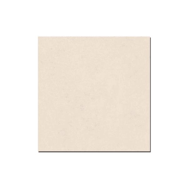 Piso Biancogres 60X60 Oxford Avorio A M²