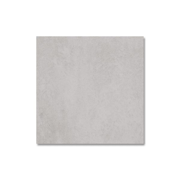 Porcelanato Biancogres 60X60 Cemento Grigio AD4 Extra M²