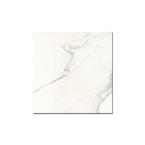 Porcelanato Biancogres 82X82 Calacata Cremo A M²