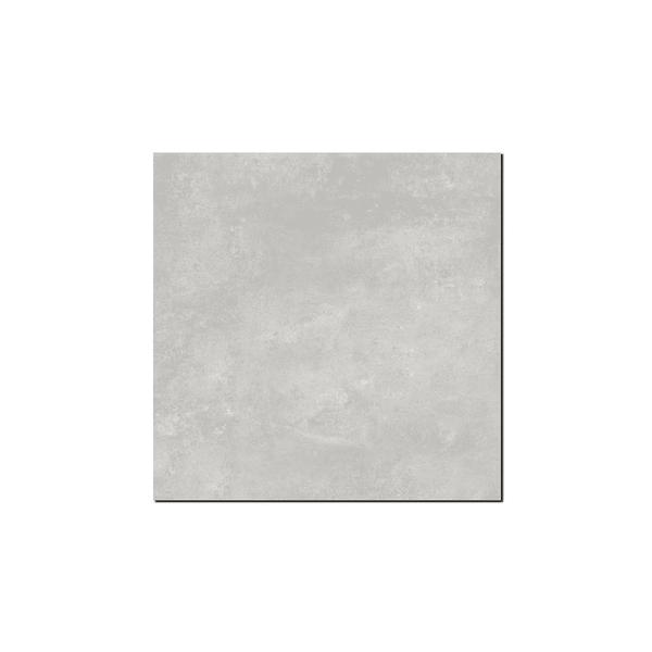 Porcelanato Biancogres 82X82 Chicago Lux Avori A M²