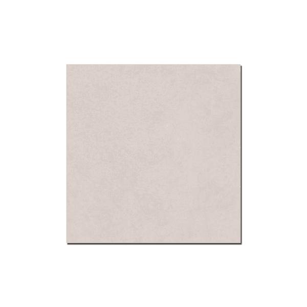 Piso Biancogres 60X60 Oxford Grigio A M²