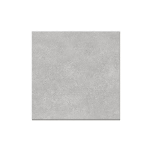 Porcelanato Biancogres 83X83 Chicago Grigio A M²