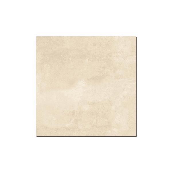 Porcelanato Biancogres 83X83 Chicago Avorio A M²