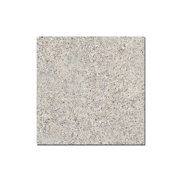 Porcelanato Biancogres 63X63 Terrazzo A M²