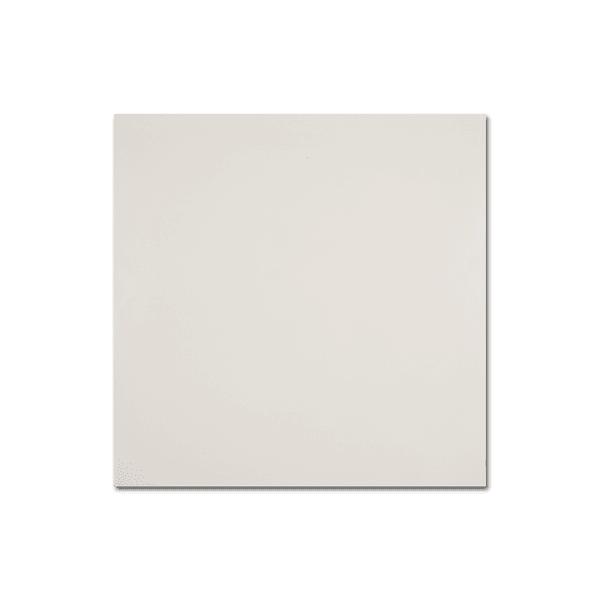 Porcelanato Elizabeth 101X101 Branco Imperador A M²