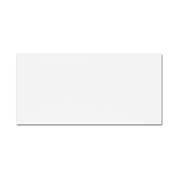 Azulejo Elizabeth 32X66 Nevada Acetinado A M²