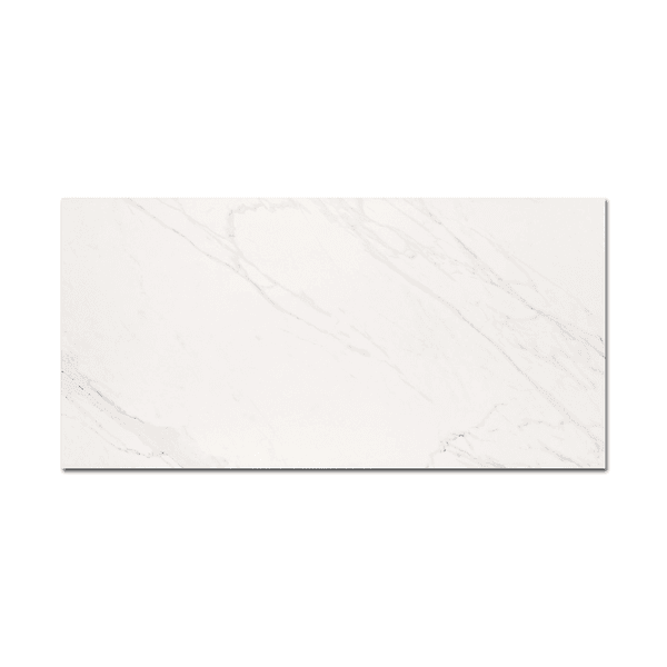 Porcelanato Elizabeth 50X101 Giotto HD A M²