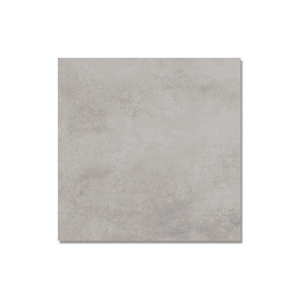 Porcelanato Elizabeth 84X84 Clinquer Plus A M²