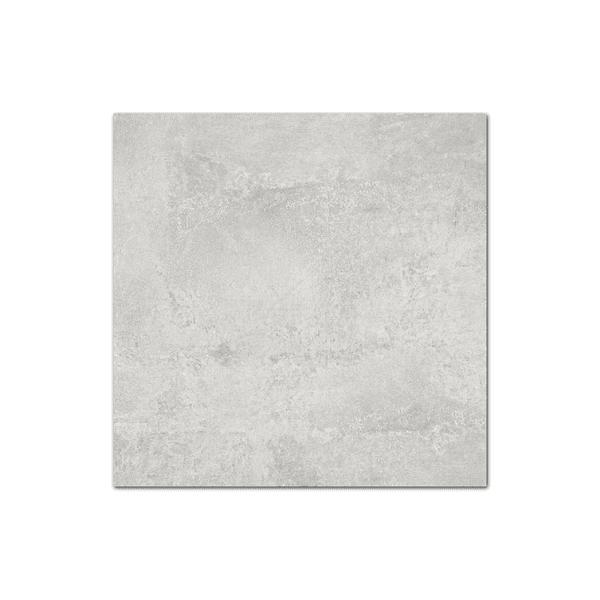 Porcelanato Elizabeth 84X84 Detroit White HD A M²