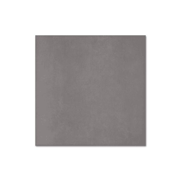 Porcelanato Elizabeth 84X84 Urban Gray SEG HD A M²