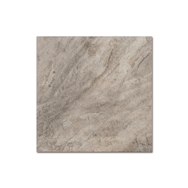 Porcelanato Elizabeth 62,5X62,5 New Slate Gray ESM. A M²