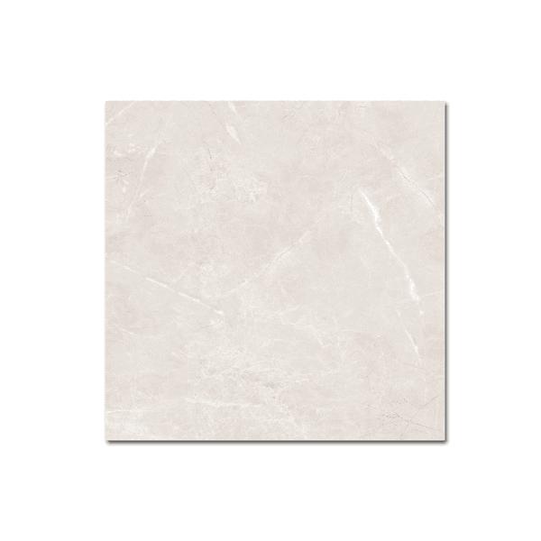 Porcelanato Elizabeth 84X84 Viena HD Polido A M²