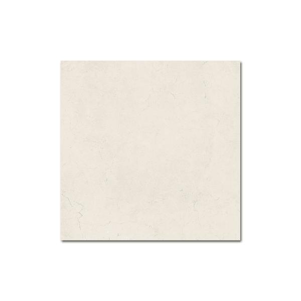 Porcelanato Elizabeth 84X84 Olimpia HD Polido A M²