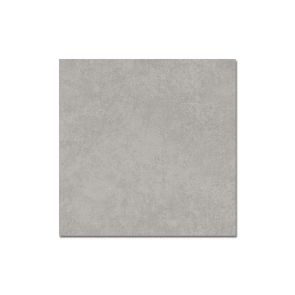 Porcelanato Elizabeth 62,5X62,5 Concret Gray A EL. M²