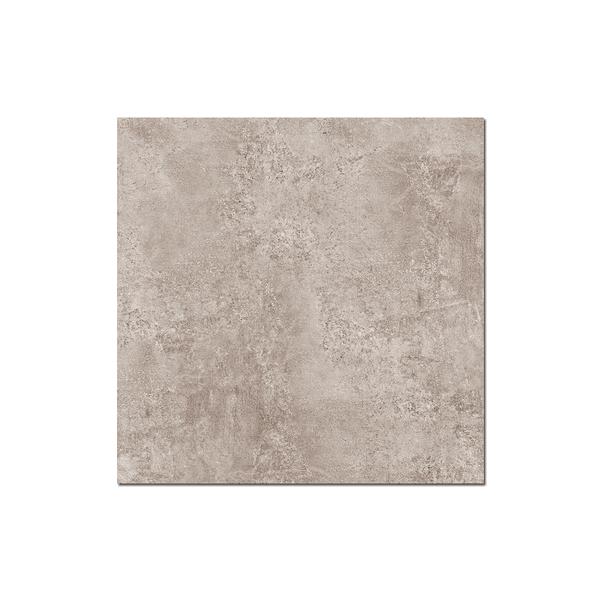 Porcelanato Elizabeth 84X84 Detroit Gray HD A M²