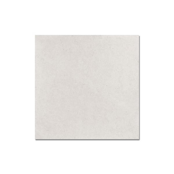 Porcelanato Elizabeth 84X84 Rapolano White A M²