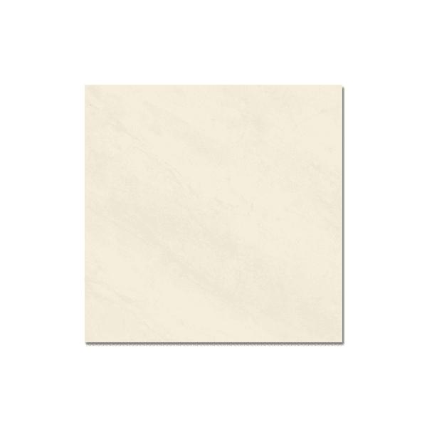 Porcelanato Elizabeth 84X84 Marmo Beige A M²