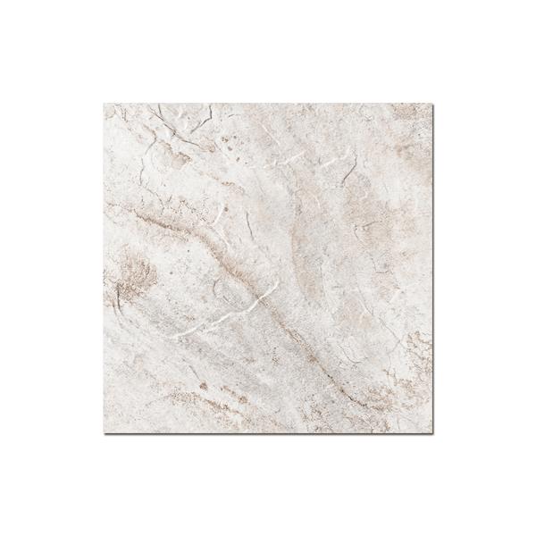 Porcelanato Elizabeth 62,5X62,5 New Slate ESM. A M²