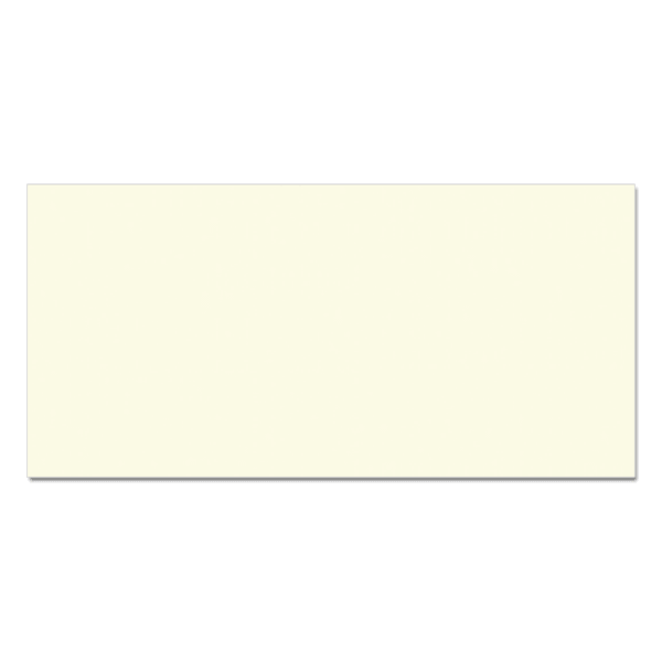 Azulejo Elizabeth 32,5X66,5 Massima Beige A M²