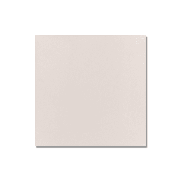 Porcelanato Elizabeth 84X84 Bianco Polido A M²