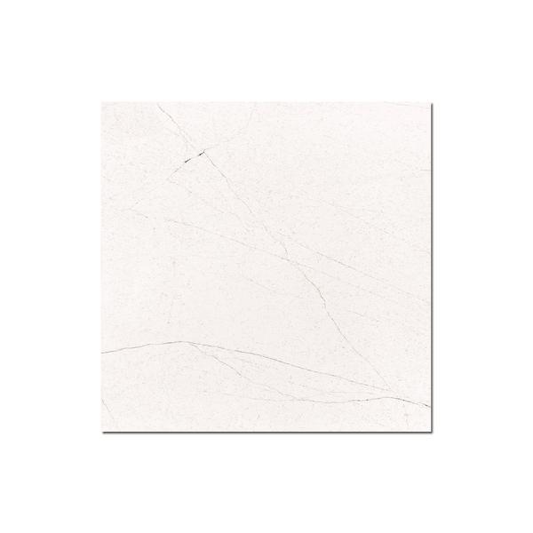 Porcelanato Elizabeth 62,5X62,5 Genova Lux A M²