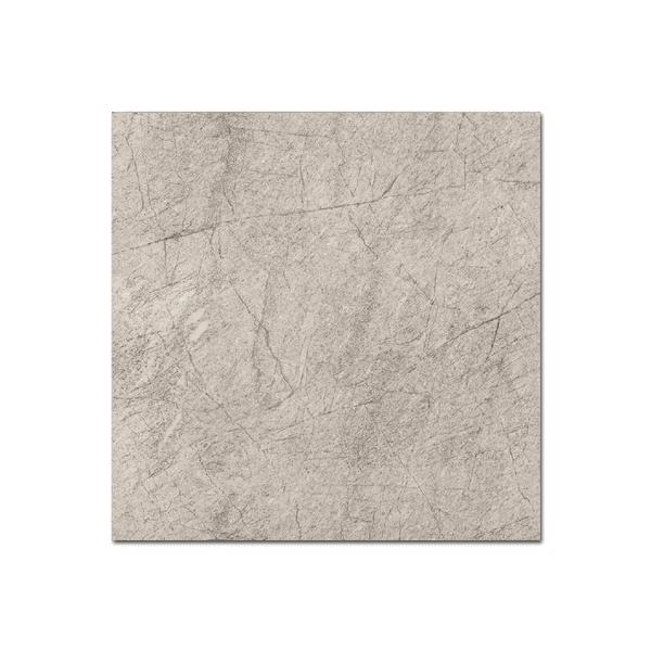 Porcelanato Elizabeth 84X84 Del Mare A M²