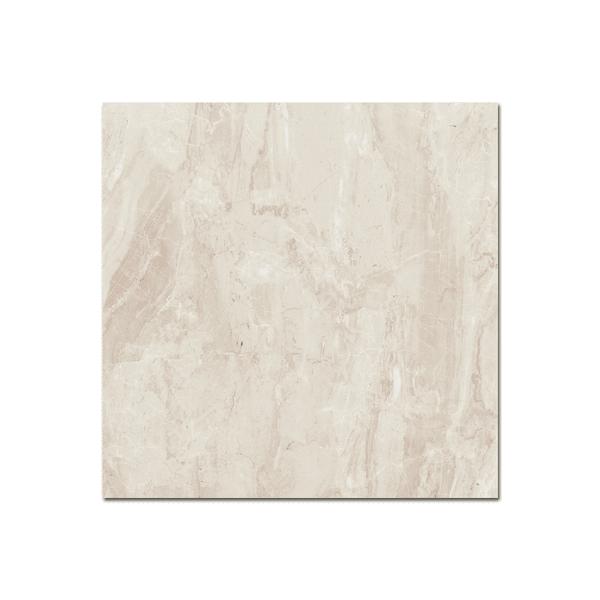 Porcelanato Elizabeth 84X84 Perlato Marmo Polido A M²