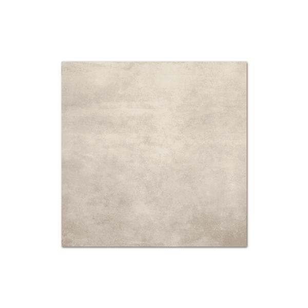 Porcelanato Elizabeth 84X84 Oxi Bone Polido Mate A M²