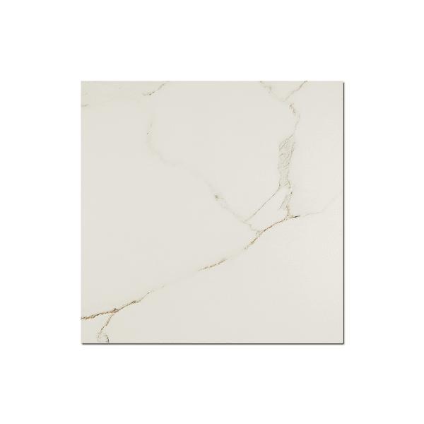 Porcelanato Elizabeth 101X101 Calacata Gold ACT A M²