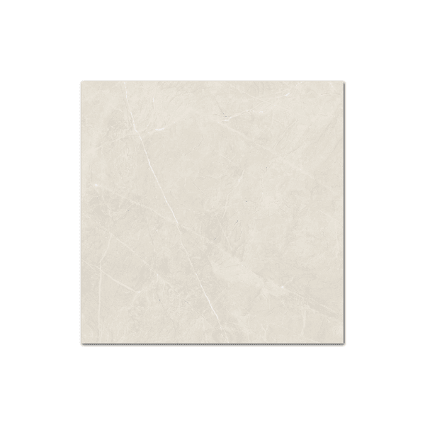 Porcelanato Elizabeth 84X84 Pulpis Bege HD A M²