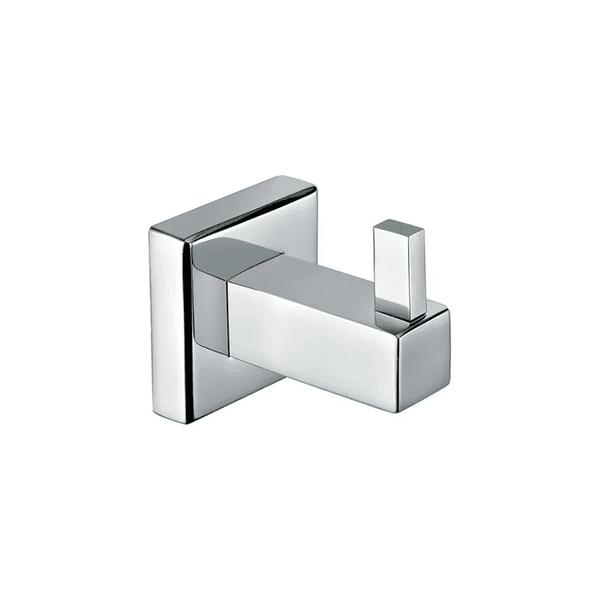 Cabide Exacto Metalplas